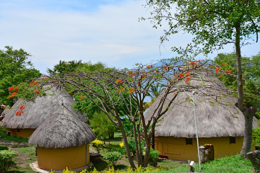 Lake_Victoria_Safari_Village