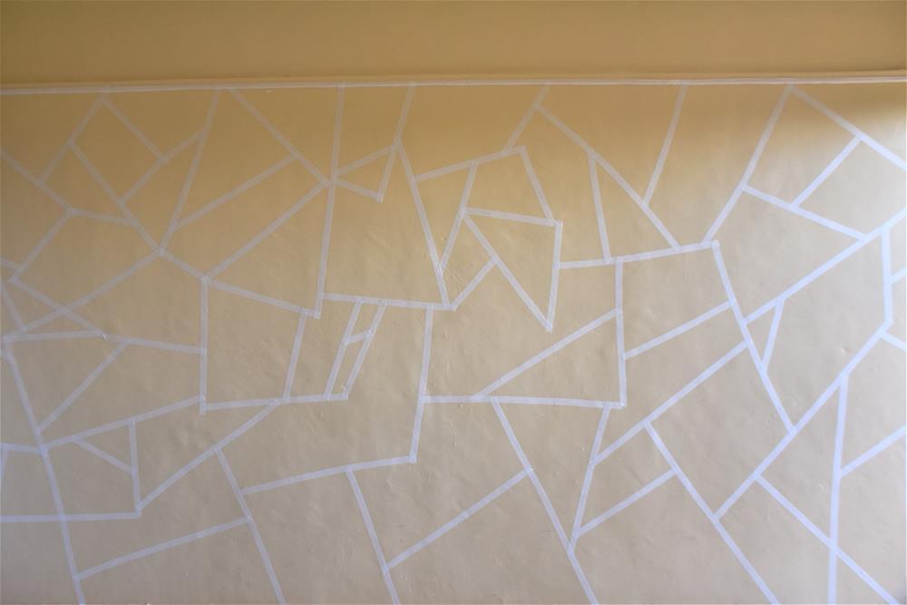 Geometric_Painting