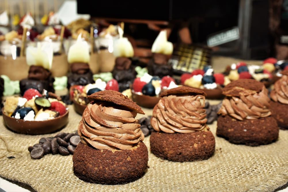 dusit_Chocolate_Festival