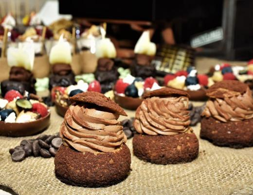 dusit_Chocolate_Festival