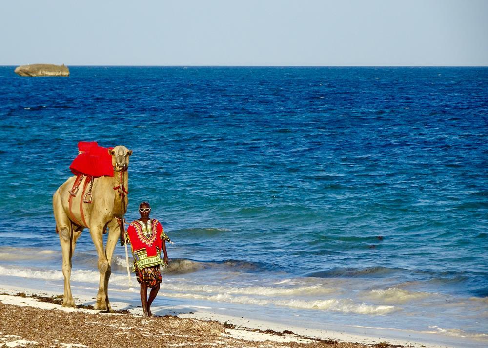 Lamu_Island