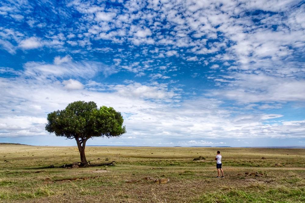 Kenya_Tanzania_Border