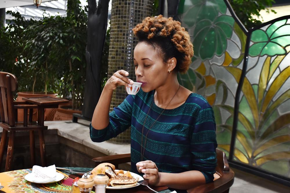 Sarova_Stanley_Swahili_Breakfast