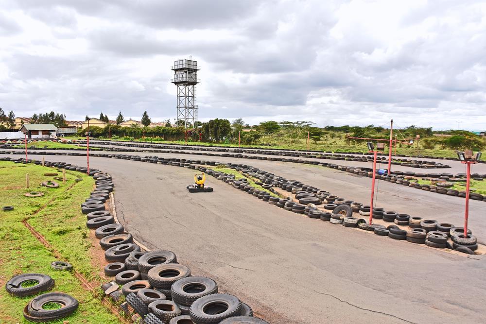 Go_Karting_Nairobi