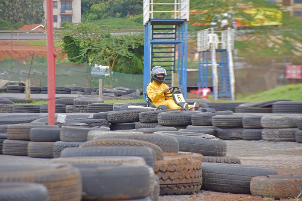 Nairobi_GP_Karting