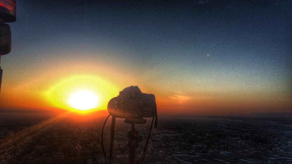 sunrise_nairobi