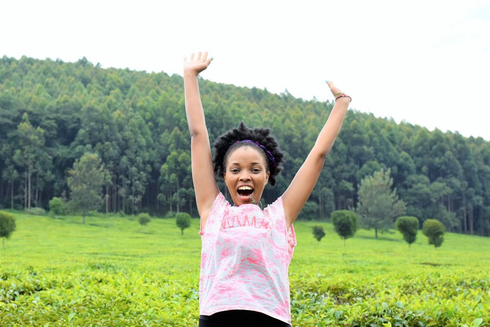 #ThisIsMyKenya