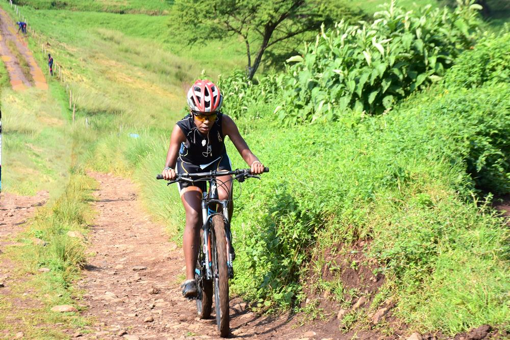 Kericho_Triathlon