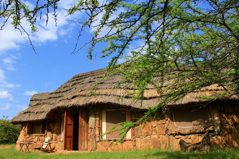 El_Karama_Eco_Lodge