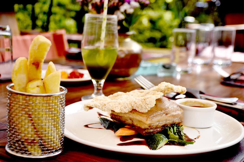 Talisman_Restaurant