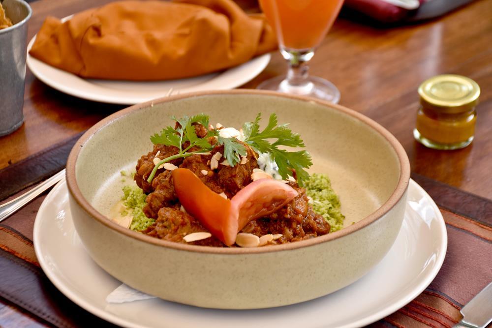 Dining_Nairobi