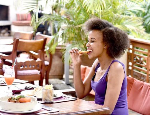 Dining_in_Nairobi