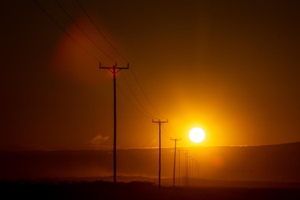 Maasai_Mara_Sunrise