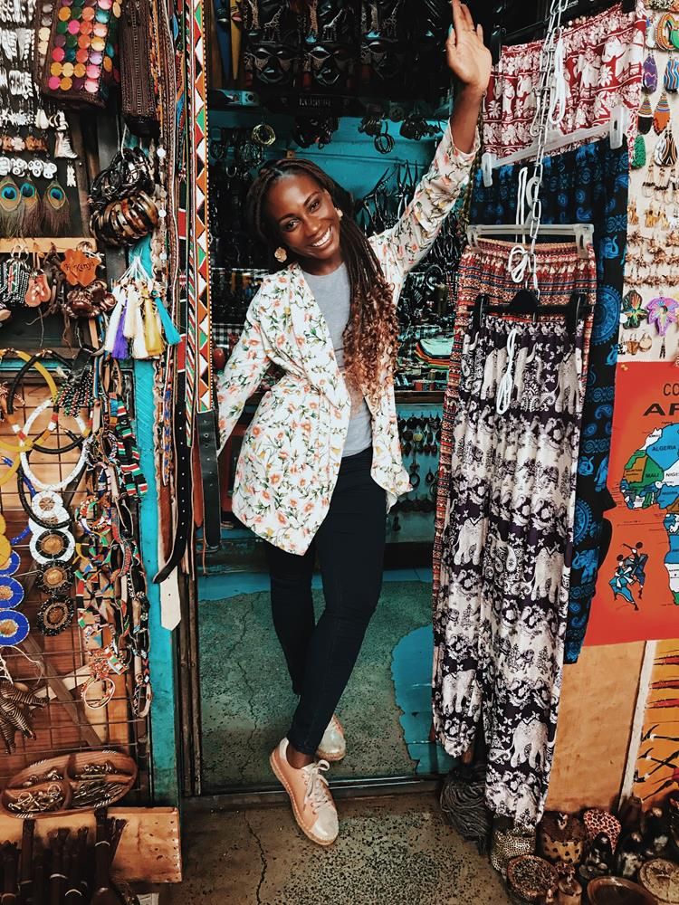 Nigerian_Travel_Vlogger