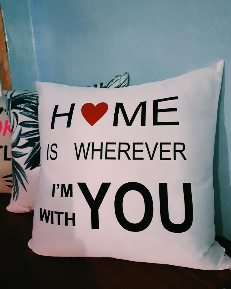 Valentines_Day_Gifts_Ideas