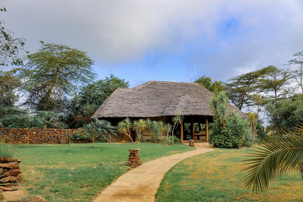 Loisaba_Tented_Camp