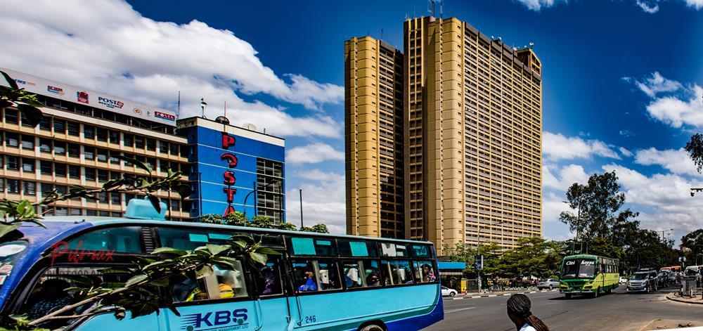 E_Passport_Kenya