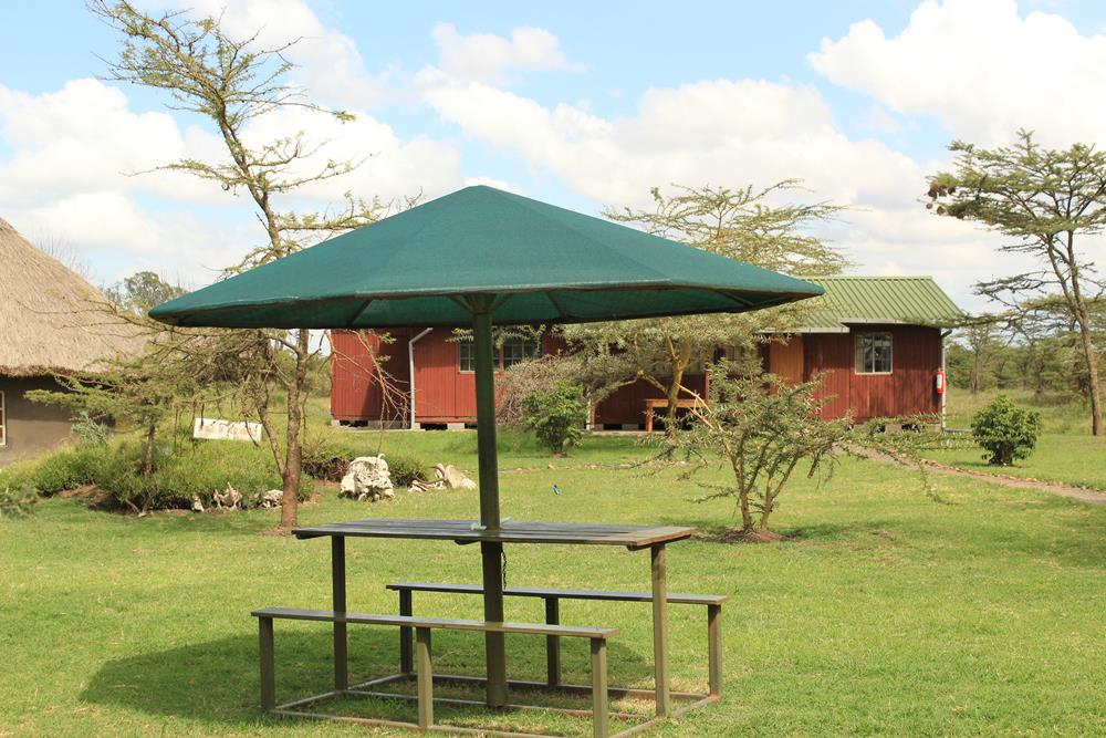 Laikipia_Travel_Guide