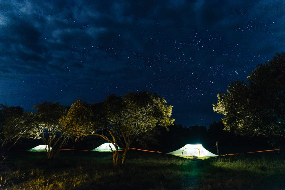 Fly_Camping_Laikipia_County