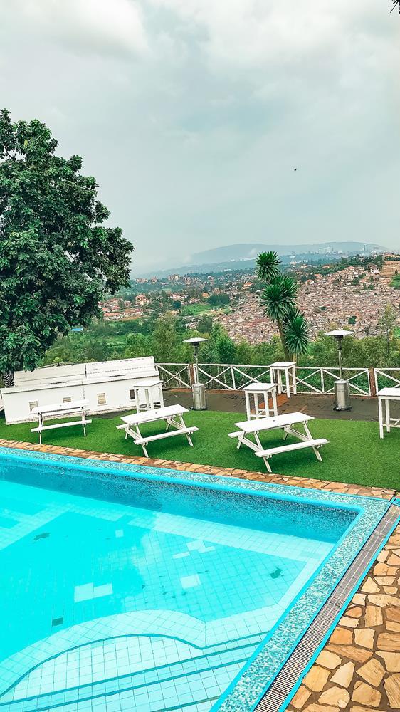 Pili_Pili_restaurant_Kigali