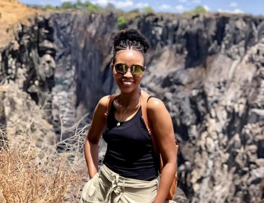 Zambia Travel Guide