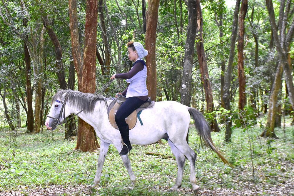 Horse_riding_Nairobi