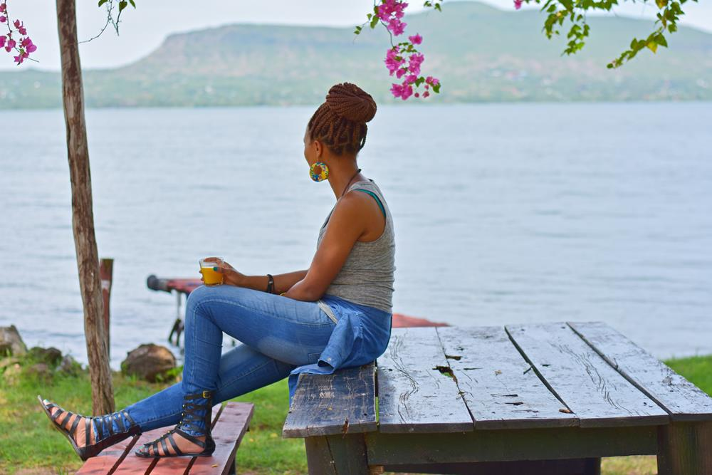 Lake_Victoria_Safari_Lodge
