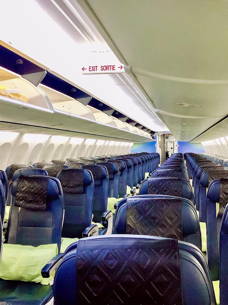 Scrapbook_Journeys_RwandAir_Review