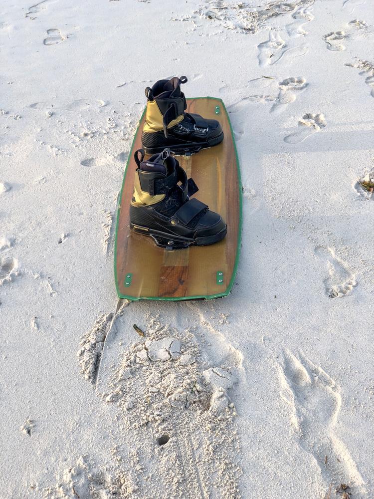 Kite-surfing_gear_watamu