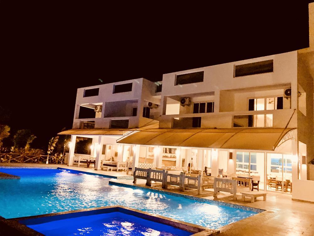 Visiwa_Beach_Resort