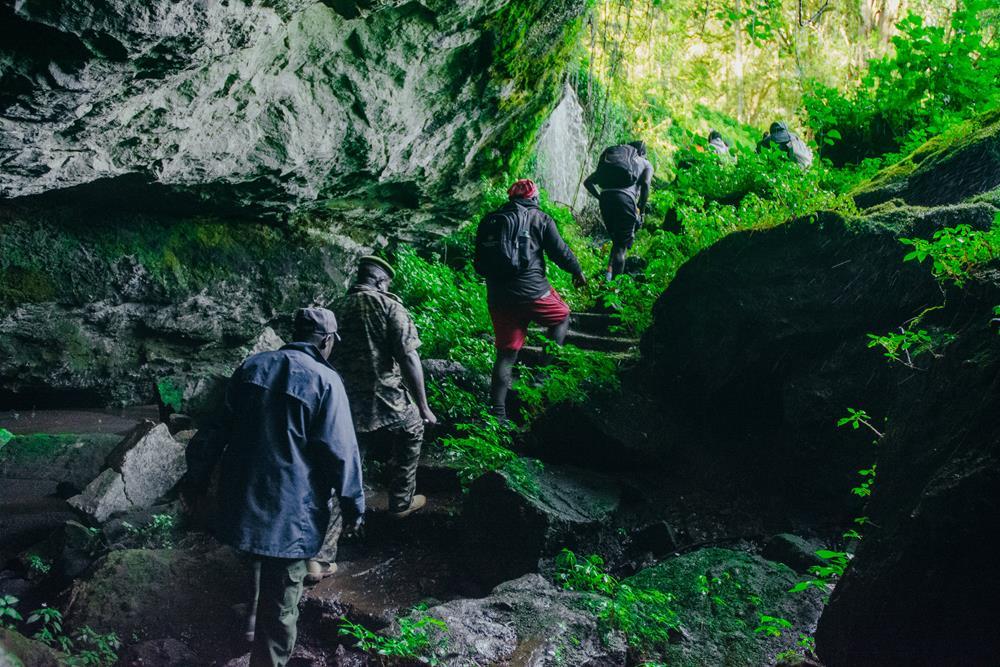 Mt_Elgon_National_Park