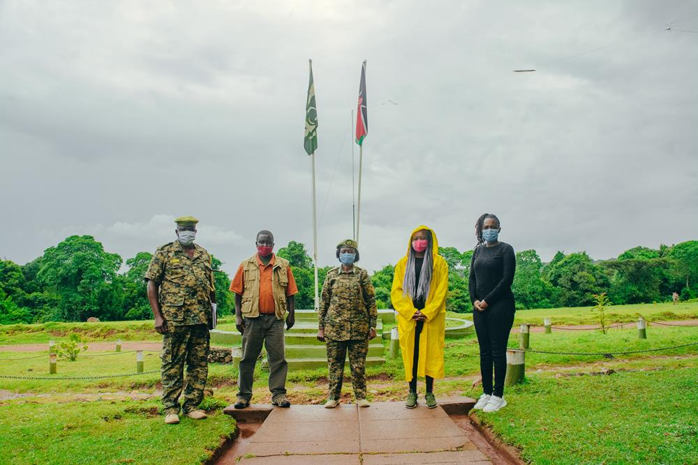 Mt_Elgon_National_Park_