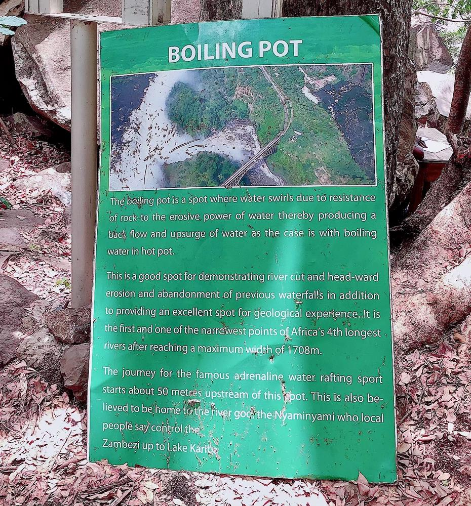 victoria_falls_boiling_point