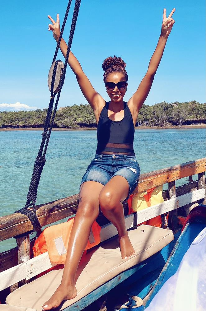 Diani_Experience