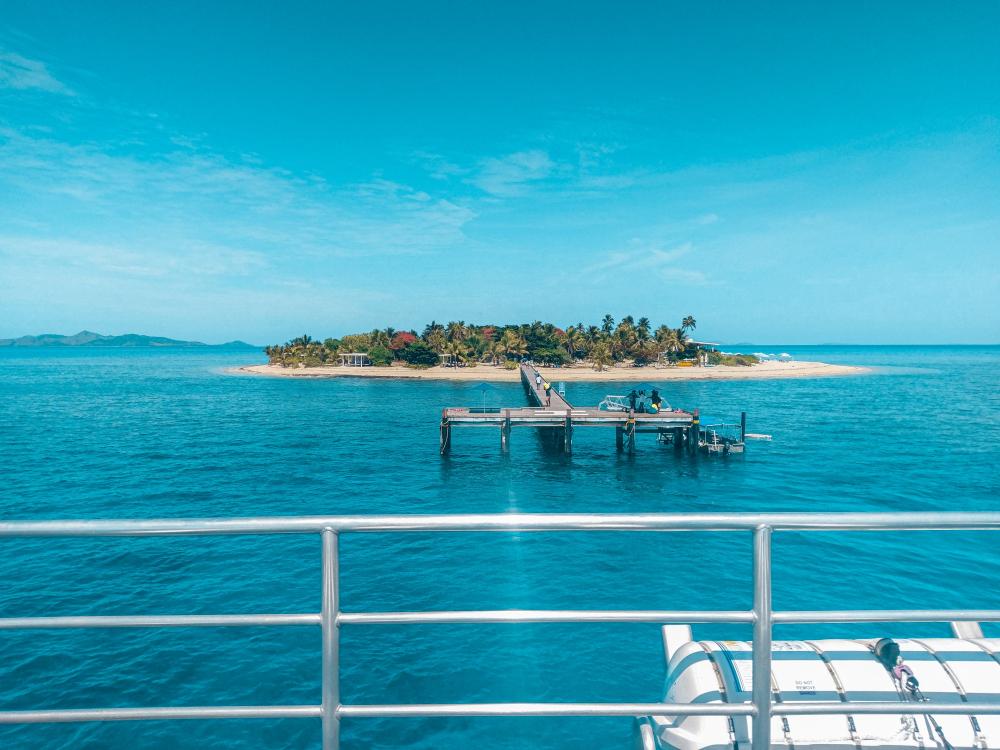 Fiji_Visa-Free_Islands_For_Kenyans