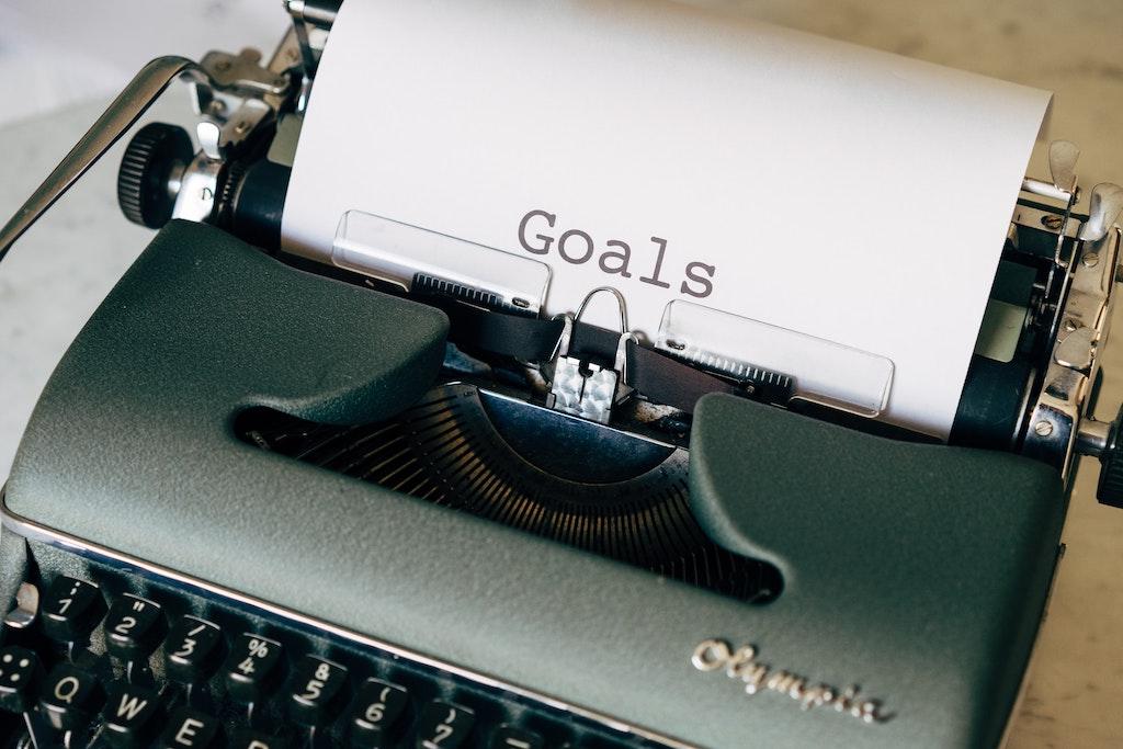 Taking_Stock_2021_Goals