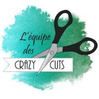 Crazy cuts