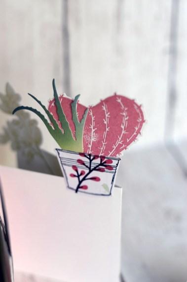 un-mini-album-bouquet-de-fleur-4