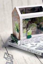verriere-jardiniere-en-papier-mini-album-plantes-10