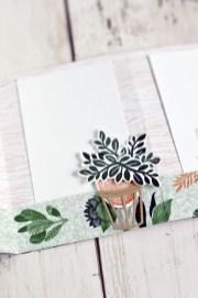 verriere-jardiniere-en-papier-mini-album-plantes-7