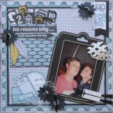 Just Be Scrapbooking Ex1