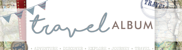 travel-album-header
