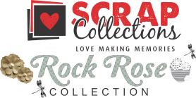 Rock Rose Header