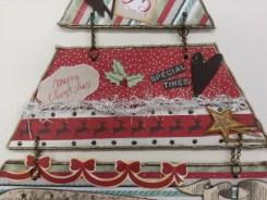 Christmas Tree Project EX6