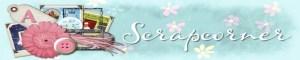Logo Scrapcorner