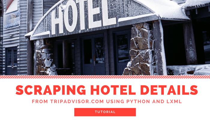 extract-hotel-data-tripadvisor-scrapehero
