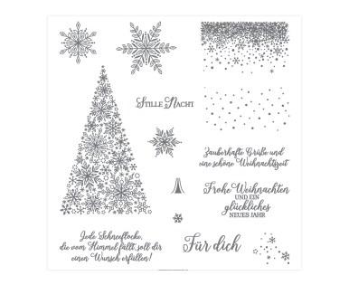 10-01-18_th_snow_is_glistening_q4_out_of_pub_de