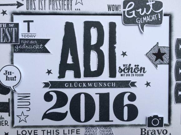 Abi-2