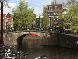 Amsterdam 2017-10