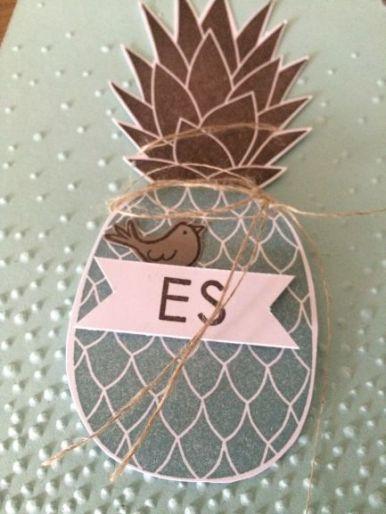 Ananas-7